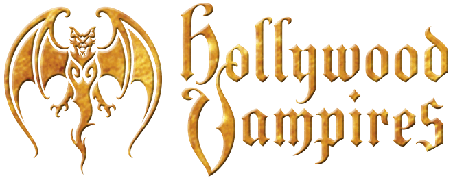 Hollywood Vampires | Official Website and Store